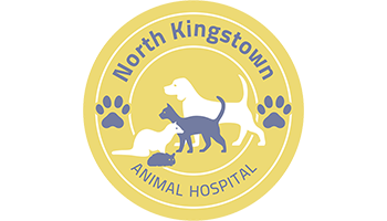 North Kingstown Animal Hospital