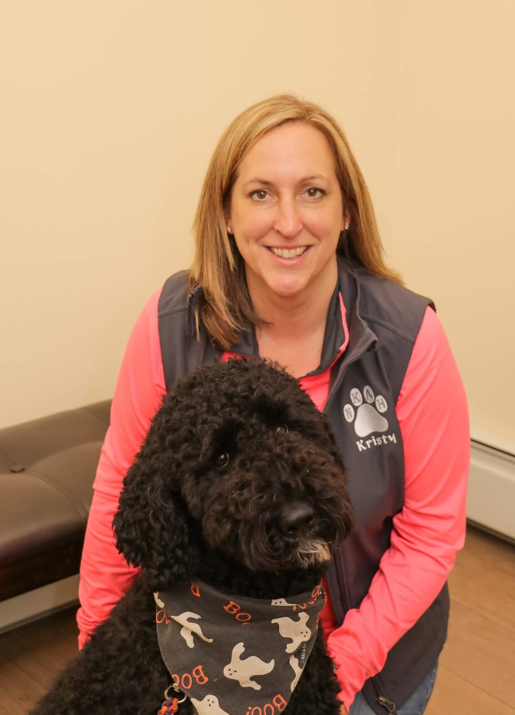 Our Veterinary Team in North Kingstown, RI | North ...