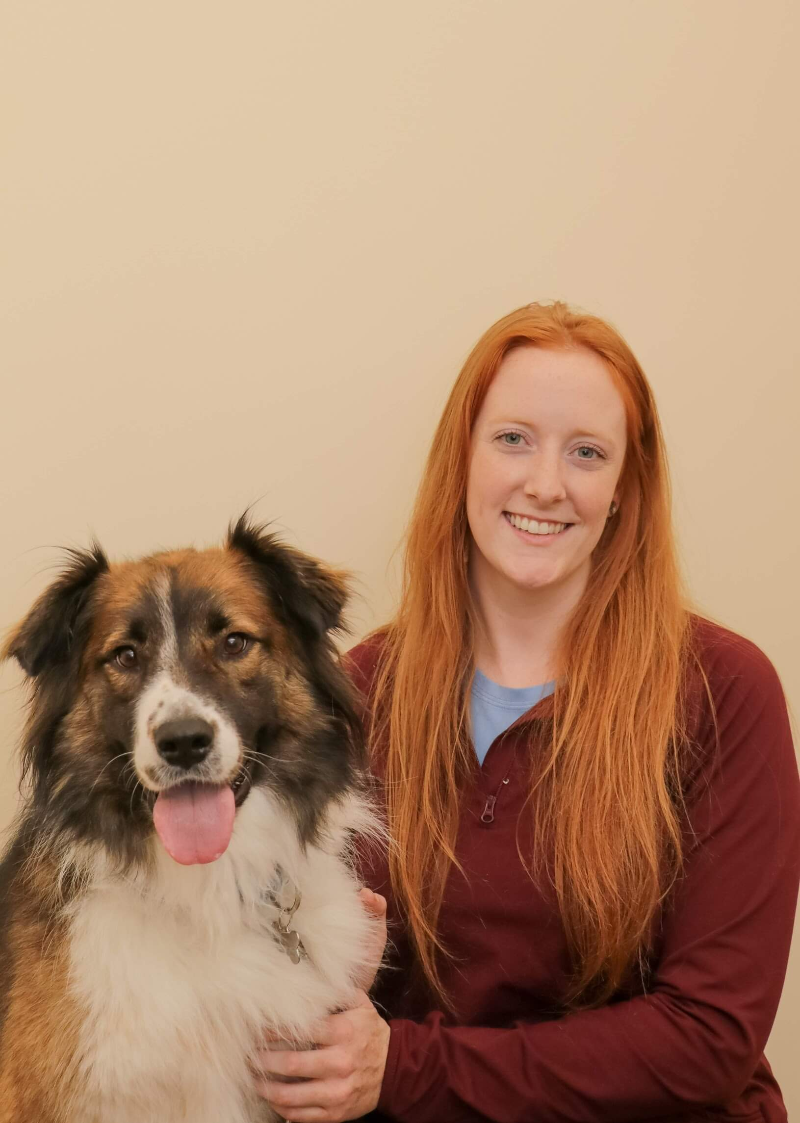 Our Veterinary Team in North Kingstown, RI | North Kingstown